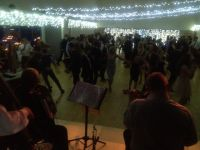 playing_at_dunblane_high_school_december_2014_2