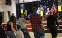 stirling_cano_clubs_annual_ceilidh